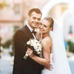 Schöne Zähne München Für ein tolles Hochzeitsfoto